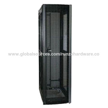 High Quality 19u Network Rack Server Cabinet 42u Network