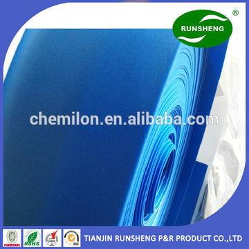 Chemically Cross-linked PE Foam - shock absorbing waterproof