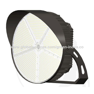 China Brand New High Quality Led Sports Lighting Fixtures