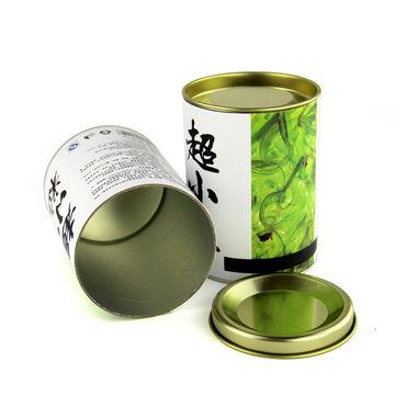 Cardboard Paper Lipstick Tubes | Global Sources