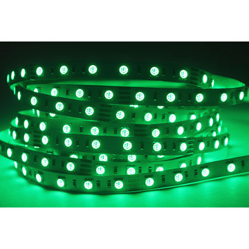 Wholesale colorful tape with controller ip65 dc 12 volt 5050 rgb china wholesale colorful tape with controller ip65 dc 12 volt 5050 rgb flexible led light strip aloadofball Image collections