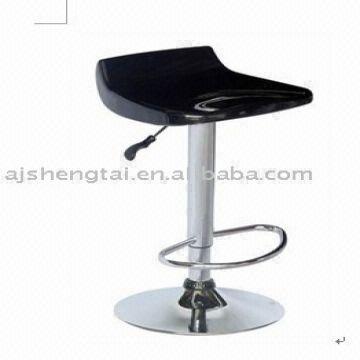 Astounding 1 Popular 2 Comfortable 3 Fashion Bar Chair 4 Bar Stool Theyellowbook Wood Chair Design Ideas Theyellowbookinfo