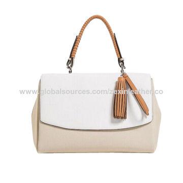 8991aa32e4d4 China 2016 Top Sale Custom Logo Designer Handbags Wholesale on ...