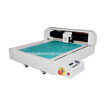 Sale Mimaki CF3 Series Industrial Cutter   Global Sources