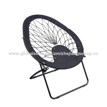 2018 Cheap Bungee Chair China 2018 Cheap Bungee Chair