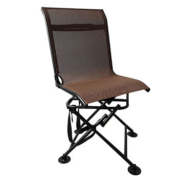 Magnificent China Folding Swivel Hunting Chair On Global Sources Camellatalisay Diy Chair Ideas Camellatalisaycom