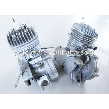80cc Bicycle Engine | Global Sources