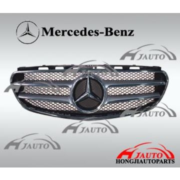 China Mercedes Benz W212 Front Grille E Cl Grill A2128850822
