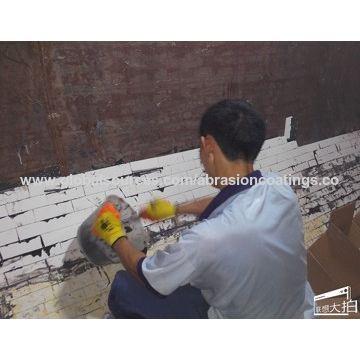 Nice 12 Ceramic Tile Big 12 Inch Floor Tiles Clean 18X18 Floor Tile Patterns 2 X 2 Ceiling Tile Youthful 24X24 Floor Tile Fresh2X4 Vinyl Ceiling Tiles High Alumina Ceramic Particle Adhesive, Bonding Metal Ceramic Tile ..