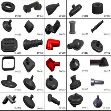 custom epdm anti cover grommet is widely used in automotive wiring rh globalsources com Electrical Wire Grommet Wiring Harness Grommet