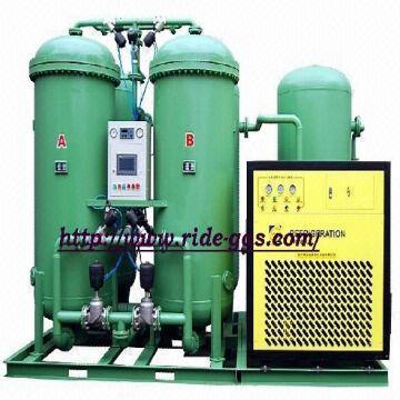 psa nitrogen generator china