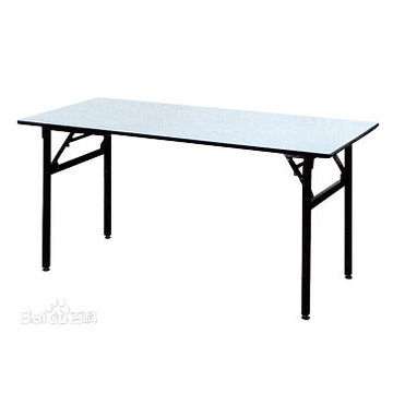 Attirant ... China Banquet Rectangle Table,IBM Table,folding Table,24