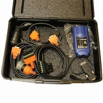 Equipo de diagnóstico de John Deere del escáner para el ... on troy bilt wiring harness, scag wiring harness, mitsubishi wiring harness, john deere 410g wiring diagram, john deere wiring plug, john deere b wiring, large wiring harness, perkins wiring harness, john deere lawn tractor wiring, john deere stereo wiring, generac wiring harness, porsche wiring harness, john deere solenoid wiring, mercury wiring harness, 5.0 mustang wiring harness, vermeer wiring harness, allis chalmers wd wiring harness, john deere electrical harness, gravely wiring harness, exmark wiring harness,