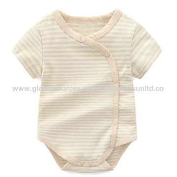 314a65e6e6db China Baby romper on Global Sources