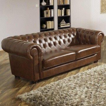 Tremendous Antique Sectional Sofa Set Grain Leather High Taste Sofa Bralicious Painted Fabric Chair Ideas Braliciousco