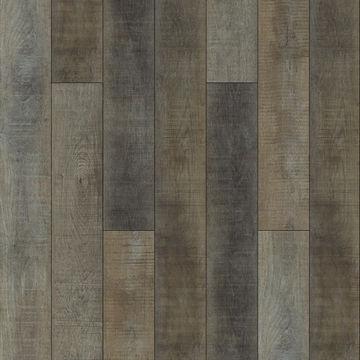 Spc Flooring Vinyl Floor Tiles Pvc, Waterproof Laminate Flooring Manufacturers