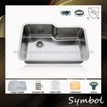 malaysia malaysia kitchen sink manufacturers - Kitchen Sinks Manufacturers