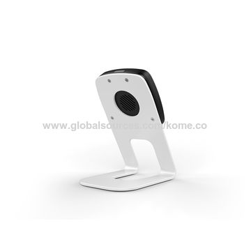 China Never give magnetic wireless charger stand