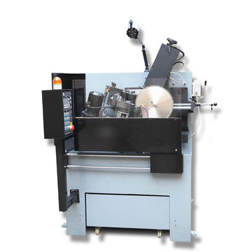 Image result for Grinding And Sharpening Machines