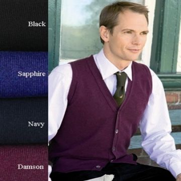 9e689f1484a Cashmere Waistcoat,mens sweater,classic style | Global Sources