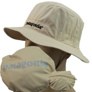 ... China Sell UV Folded Waterproof Breathable Goretex funtional Cap Hat c786c311319