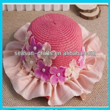 authentic quality buy sale cost charm Wholesale Kids Straw Hat Oem Custom | Global Sources