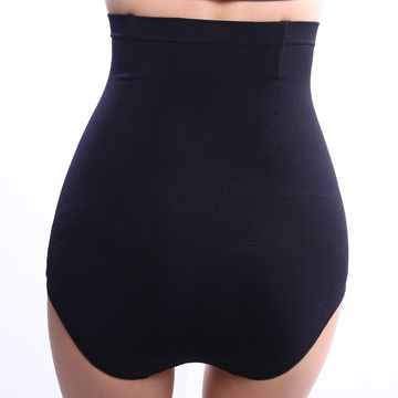 Hong Kong SAR Corsets&tummy wraps with seamless design,strong to keep slim