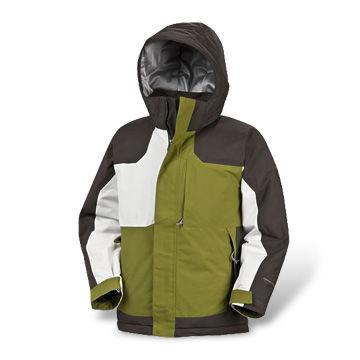 faecfd493 Ski Jacket manufacturers, China Ski Jacket suppliers   Global Sources
