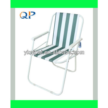 ... China Beach Chair/target Beach Chair  sc 1 st  Global Sources & Beach Chair/target Beach Chair | Global Sources