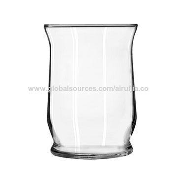 China Hurricane Vases From Lanzhou Manufacturer Lanzhou Airuijia