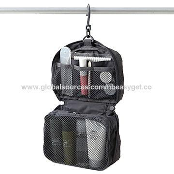 c668154ce5 Hanging Toiletry Bag China Hanging Toiletry Bag