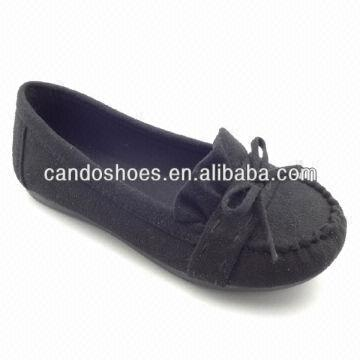 Designer Shoes Wholesale Price Lofer Shoes Global Sources,Solid Principles Of Object Oriented Design