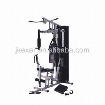 Exercise equipment taiwan made quality home gym home use