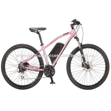 China Electric mountain bikes, Tik-Tok hot selling cheap