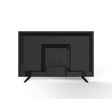 China 32-inch LED TV, FHD, 2K, 4K Supported