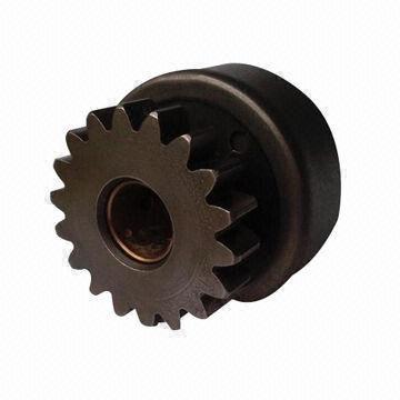 Starter Clutch Assy Parts 3LP-15570-00-00 YAMAHA VX1100