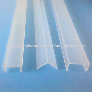 Frosted acrylic lamp shades global sources china frosted acrylic lamp shades aloadofball Images