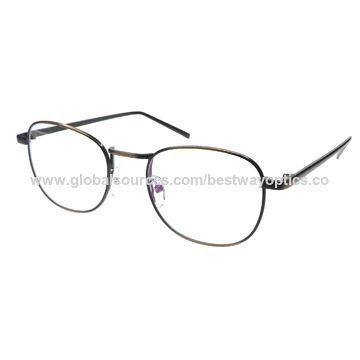 b4052491e278 Fashionable Optical Frames China Fashionable Optical Frames