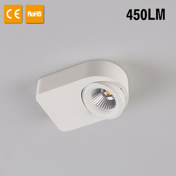 Aluminum surface mounted small led ceiling down light with magnet china aluminum surface mounted small led ceiling down light with magnet aloadofball Image collections