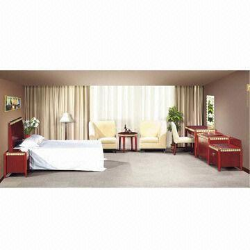Hotel Furniture China