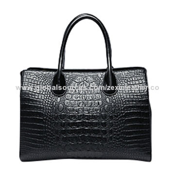 China Ladies Handbag Best Seller Brand Designer Bags Factory
