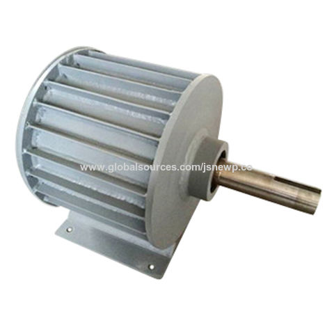 China 5kw permanent magnet alternator from wuxi trading company 5kw permanent magnet alternator china 5kw permanent magnet alternator solutioingenieria Choice Image