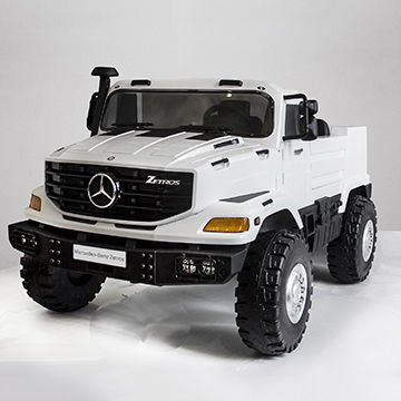 China 2018 New 24v Electric Kids Ride On Car Toy Hot S