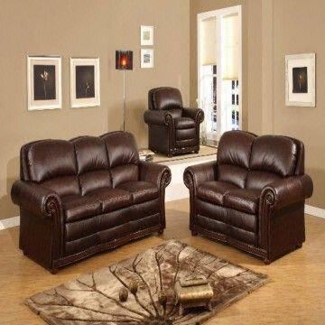 Classic Leather Couch, Wooden Sofa, Hotel Furniture | Global Sources