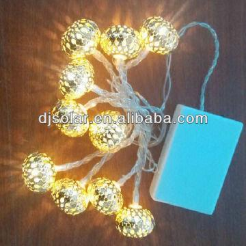 china led battery operated fairy light small operated led light mini single led light