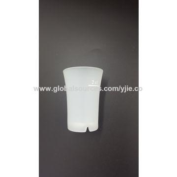 China 35mL shot glass