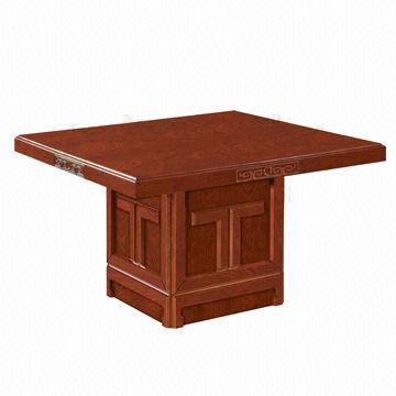 Tshaped Squred Conference Tables For Small Office Global Sources - T shaped conference table