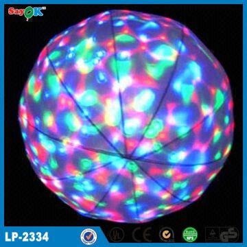 colourful inflatable led light balloon China colourful inflatable led light balloon  sc 1 st  Global Sources & colourful inflatable led light balloon for christmas | Global Sources