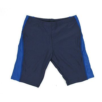 99d91709c9 Boy Swim Shorts. China Men's Swimwear Shorts ,Customized Logos, Colors and  Sizes are Accepted
