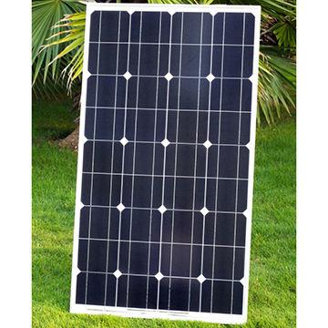 Cheap Solar Panels >> Poly Cheap Solar Panels Pv Modules For High Solar Modules Global
